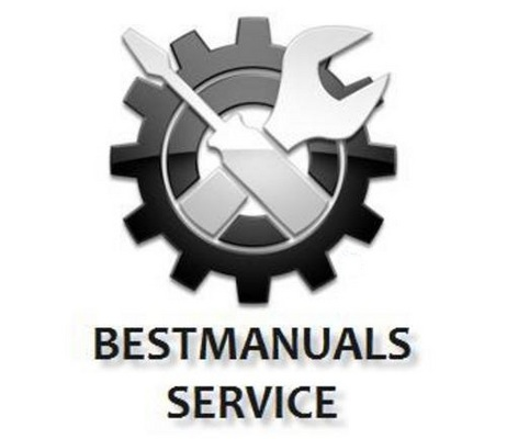 Product picture Lancia Thesis 2002-2010 Workshop Service Manual - Multilanguge